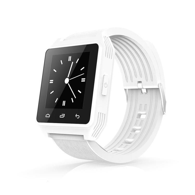 RWATCH-M28-Wearable-Smartwatch-font-b-Message-b-font-font-b-Media-b-font-Control-Hands