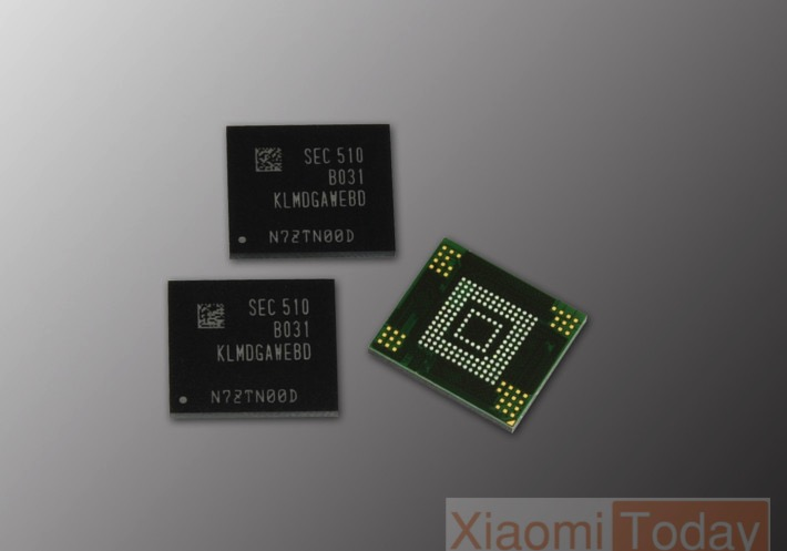 Samsung_128GB_3-bit_eMMC_5.0_Memory_Storage-710x497