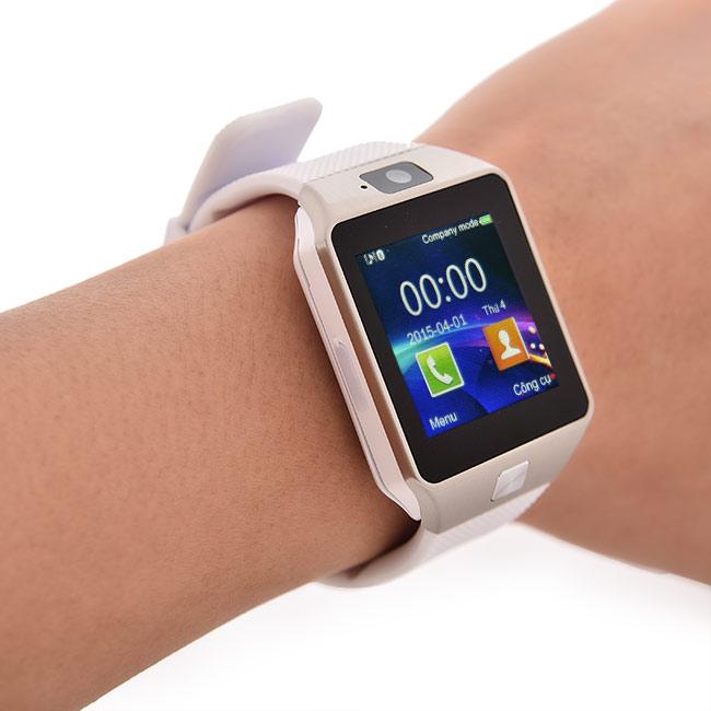Smart_Watch_DZ09