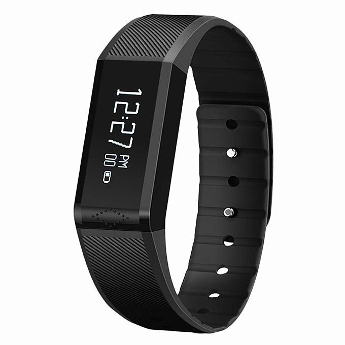 Smartwatch X6 Cyber Monday Deal