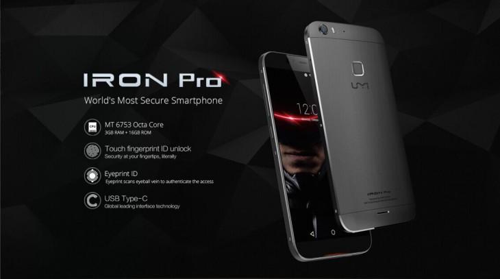 UMI-Iron-Pro-destacada-730x407