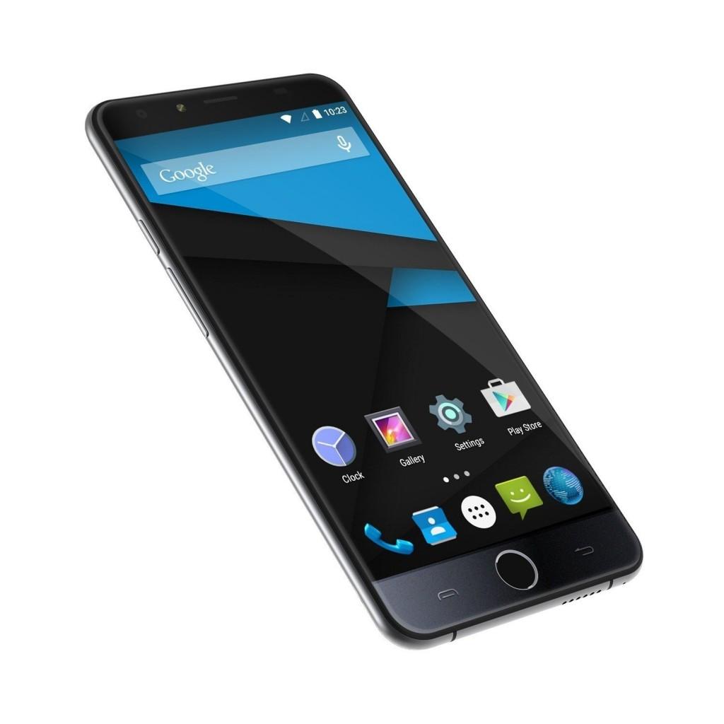Ulefone Be Touch 3 Cyber Monday