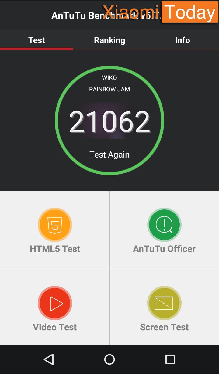 Wiko-Rainbow-Jam-Antutu-im-Benchmark-Test-Mediatek-MT6580-Mali-400-2