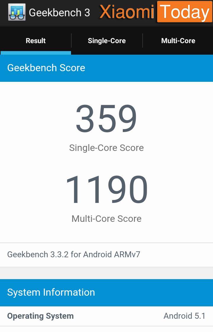 Wiko-Rainbow-Jam-Geekbench-im-Benchmark-Test-Mediatek-MT6580-Mali-400-2