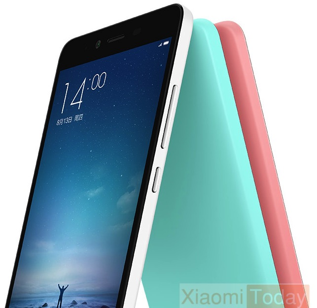 Xiaomi-Redmi-Note-22
