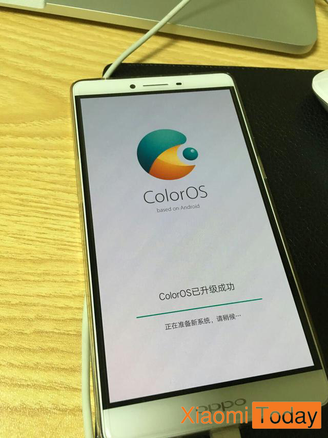 color-os-leak-xiaomitoday (6)