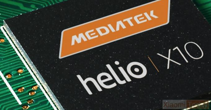 helio-h1