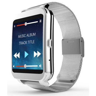 i95 Android 4.3 Smart Watch picture