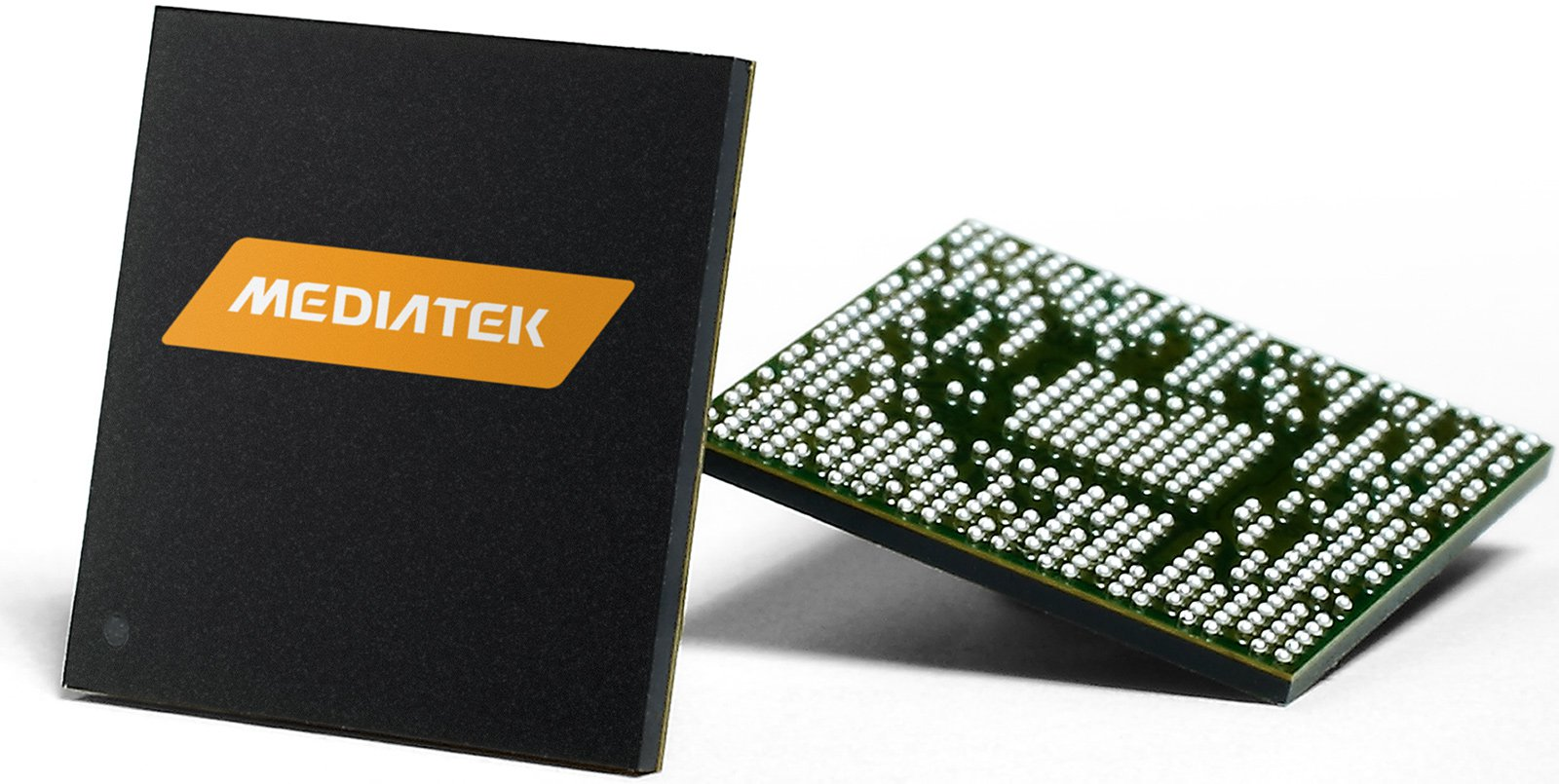 mediatek_chip_soc_app_processor_3