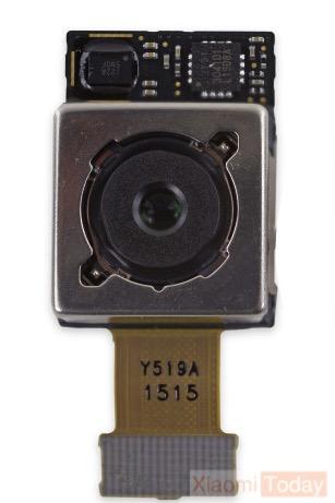 mi4c camera