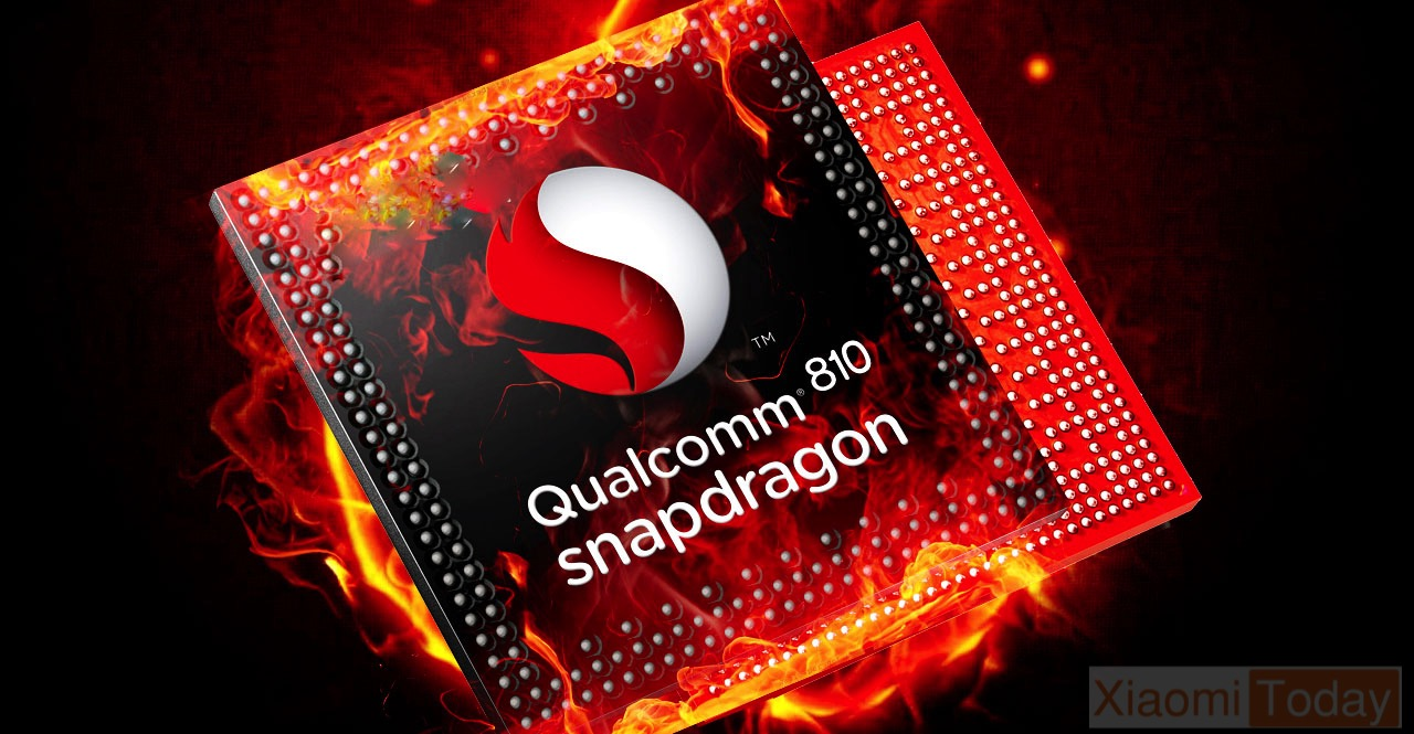 samsung-group-to-drop-qualcomm-incs-snapdragon-810-for-galaxy-s61