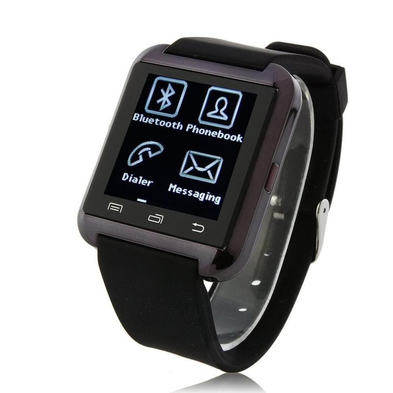 u8-wearable-148-touch-screen-smart-watch-w-bluetooth-