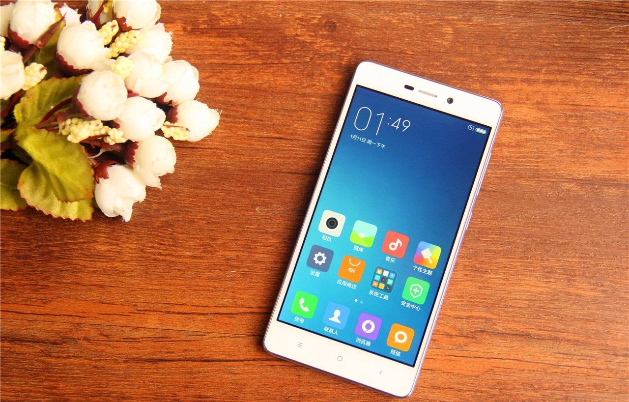 Xiaomi Redmi 3 Review Benchmarks Camera Samples The Verdict 2 16gb Silver 4g Xiaomitoday