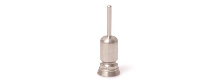 SIM Card Needle for Elephone P9000