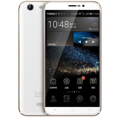 Cubot Smartphones on sale - Note S
