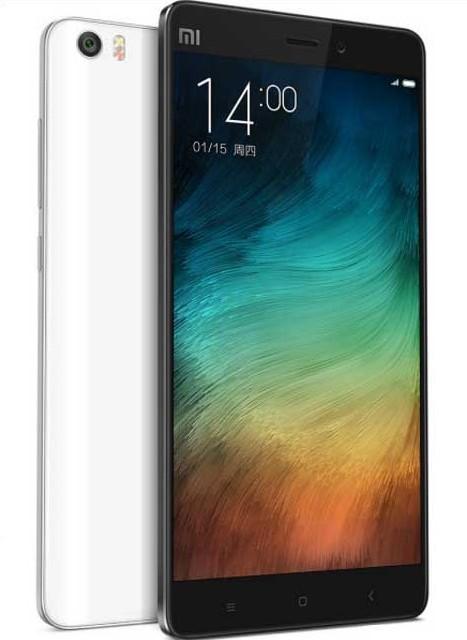 Xiaomi-Mi-Note-Front