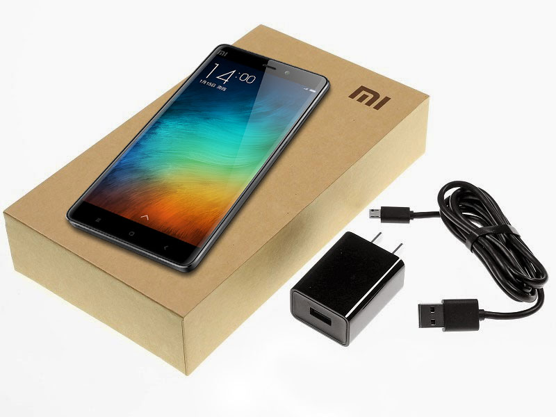 Xiaomi-Mi-Note-packaging