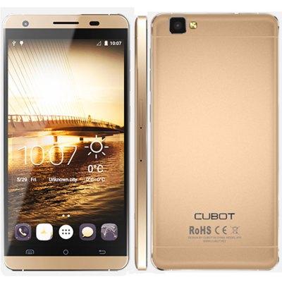 Cubot Smartphones on sale - Cubot X15