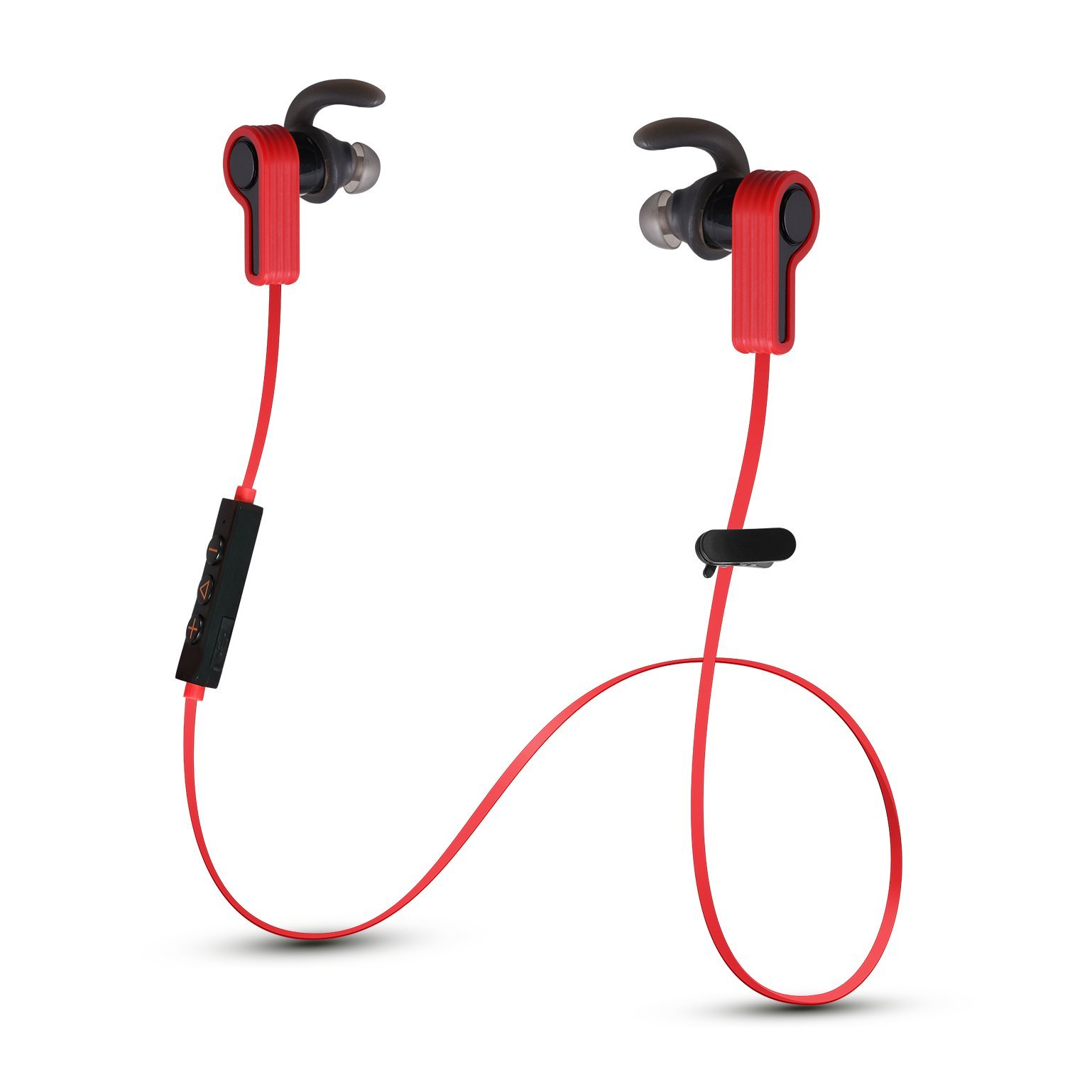 mixcder runto bluetooth headphones review xiaomitoday. Black Bedroom Furniture Sets. Home Design Ideas