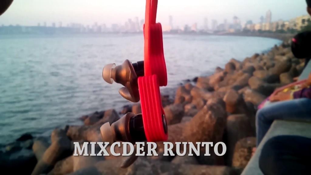mixcder bluetooth headphones instructions