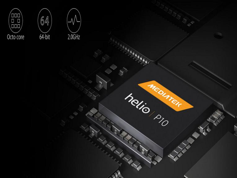 Elephone-P9000-Helio-P10-765x573