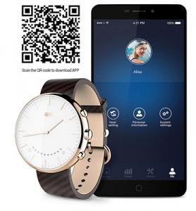 Elephone-W2-app-278x300