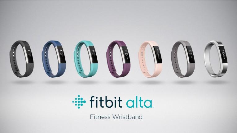 Fitbit-Alta-2-765x430