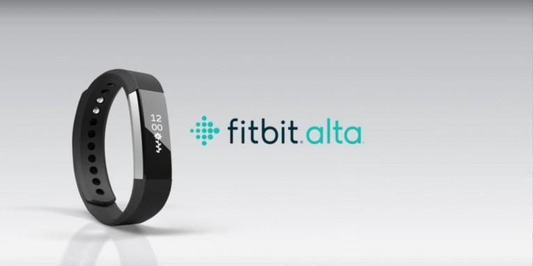 Fitbit-Alta-765x382