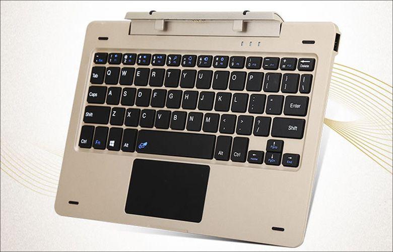 Onda-Obook-10-teclado