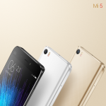 Xiaomi Mi5: 10 details you did not know about the newly announced flagship
