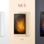 Xiaomi Mi5: Three models, but which one should you get?