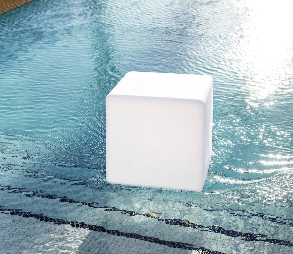 randg_cube (3)