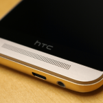 HTC 10: Everything you wanted to know before it unveils