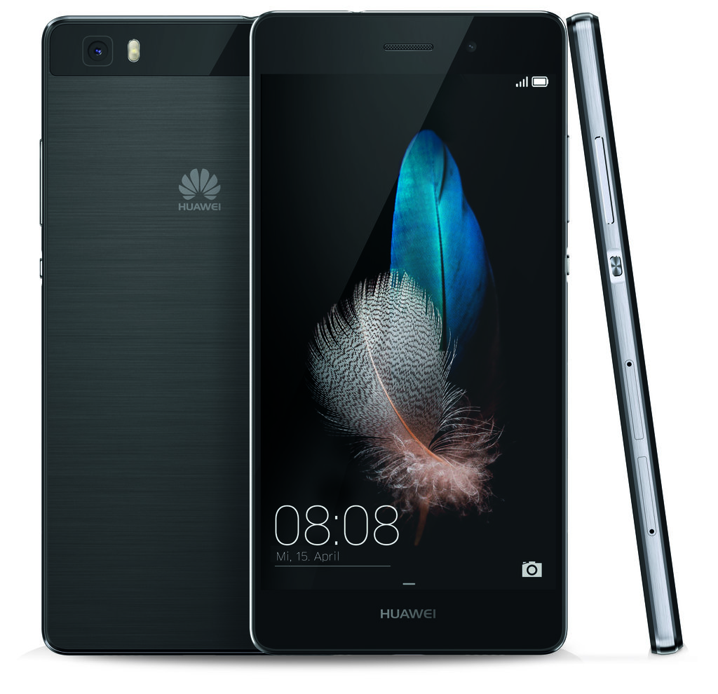 huawei p8 lite review let there be lite xiaomitoday. Black Bedroom Furniture Sets. Home Design Ideas