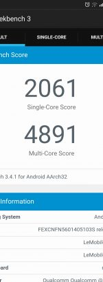 Le-Max-2-Geekbench-3
