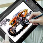 Teclast X3 Pro is the closest thing that will take on Surface Pro 4