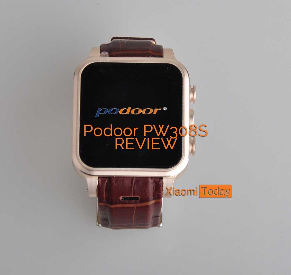 podoor-feature