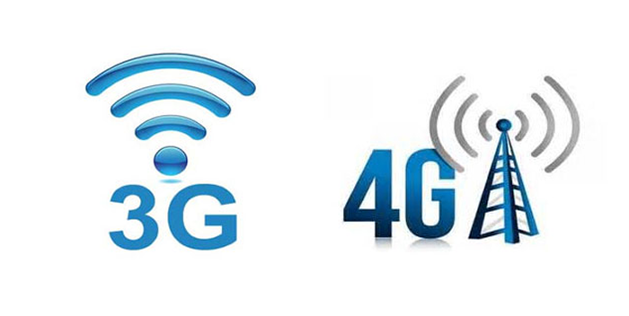 3G-4G-signal-700x352