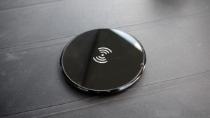 Anker-wireless-charger-09-1340x754