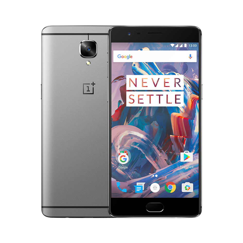 OnePlus 3: 8 things to know before purchasing the smartphone