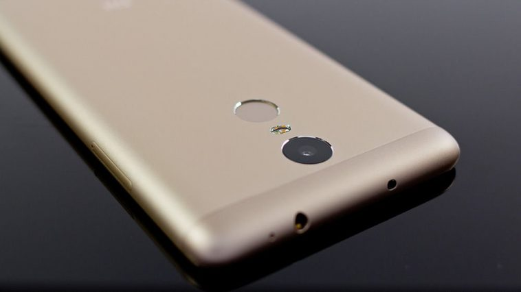 Here are some common Redmi Note 3 issues and their potential fixes