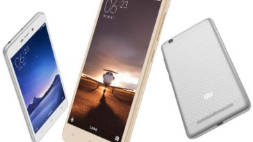 Redmi Pro receives TENAA certification with three models inbound