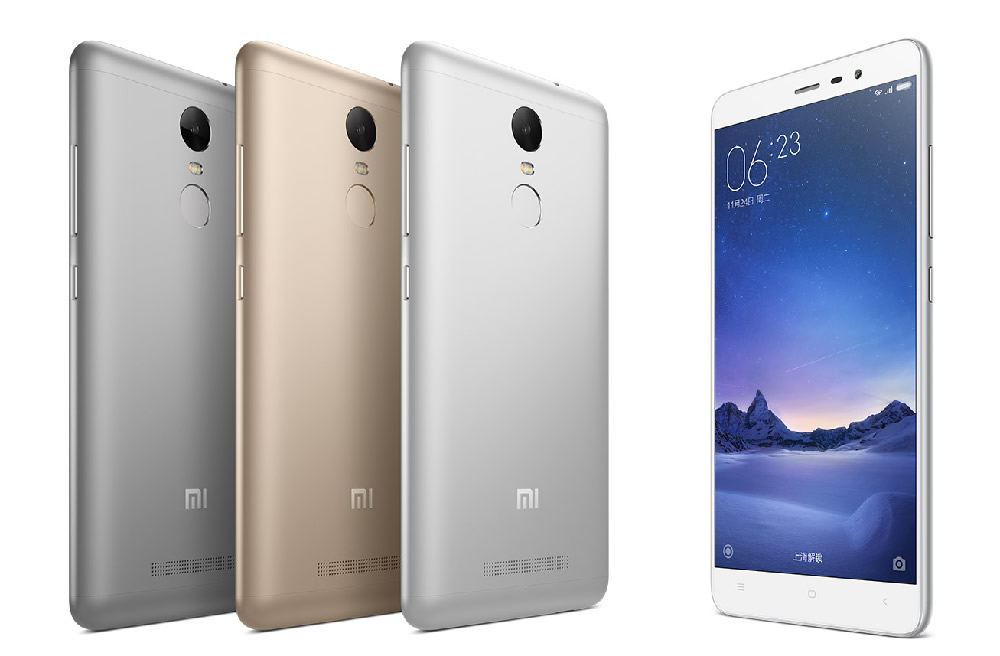 Is Redmi Pro the true successor to Redmi Note 3? These signs will prove that its more than worthy