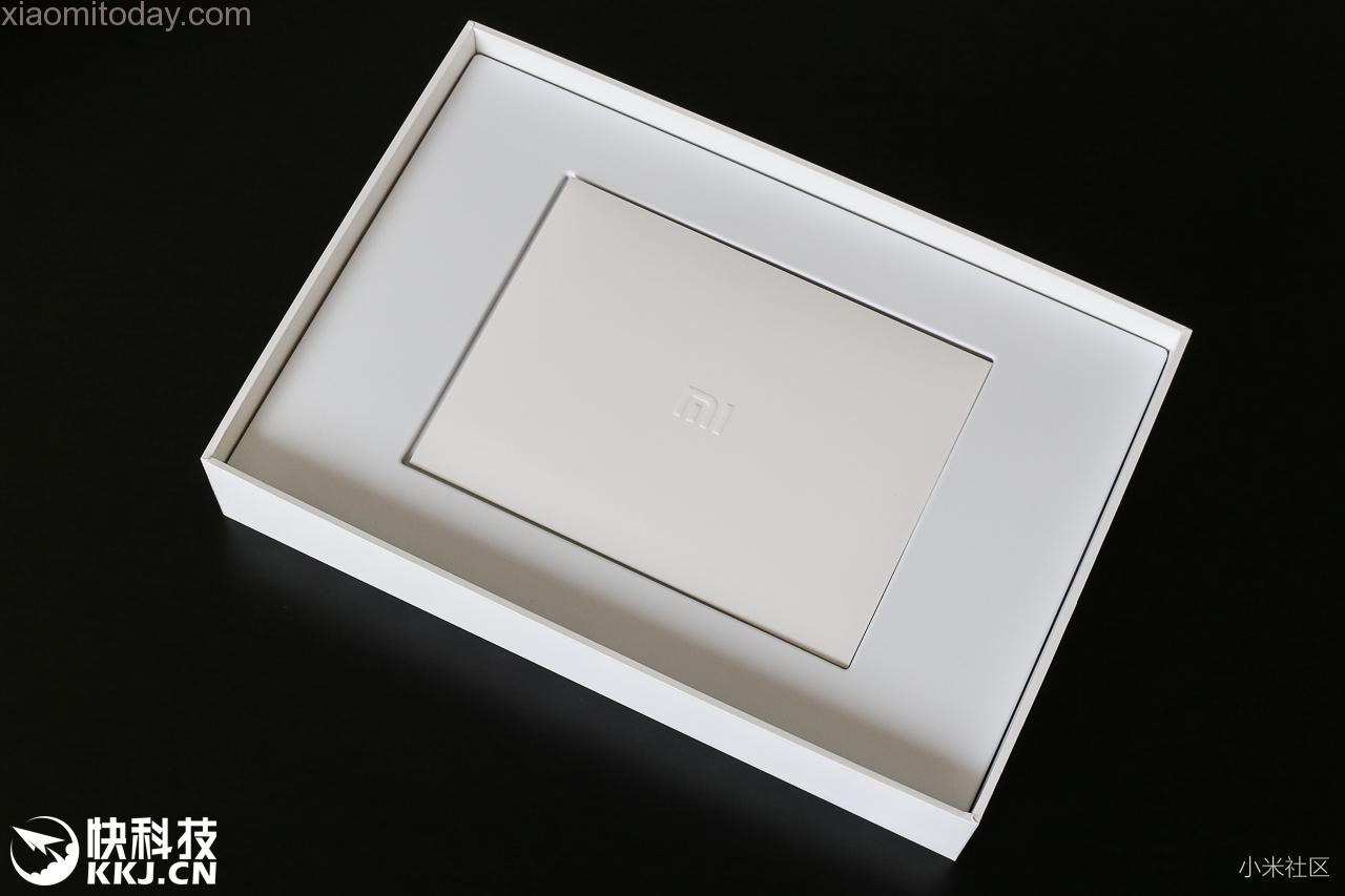 Xiaomi Mibook In 2 Variants Complete Specs Video Amp Photos