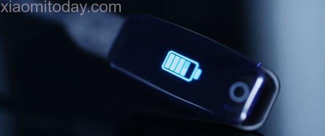 teclast-h30-charging2