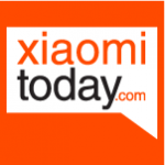 xiaomitoday favicon