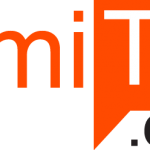 xiaomitoday logo