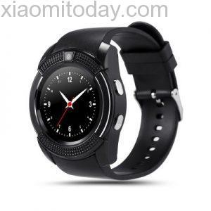 TenFifteen A10 smartwatch