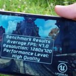 homtom ht17 review-benchmark