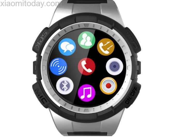 v11 smartwatch review-screen edited